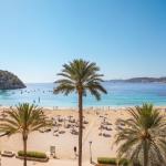 MeinGiro Ibiza