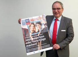 Bürgerpreis_2017