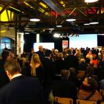 Bürgerpreis 2017 Kiel