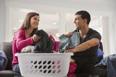 was tun mit der alten kleidung willkommen im blog der sparkasse s dholstein. Black Bedroom Furniture Sets. Home Design Ideas