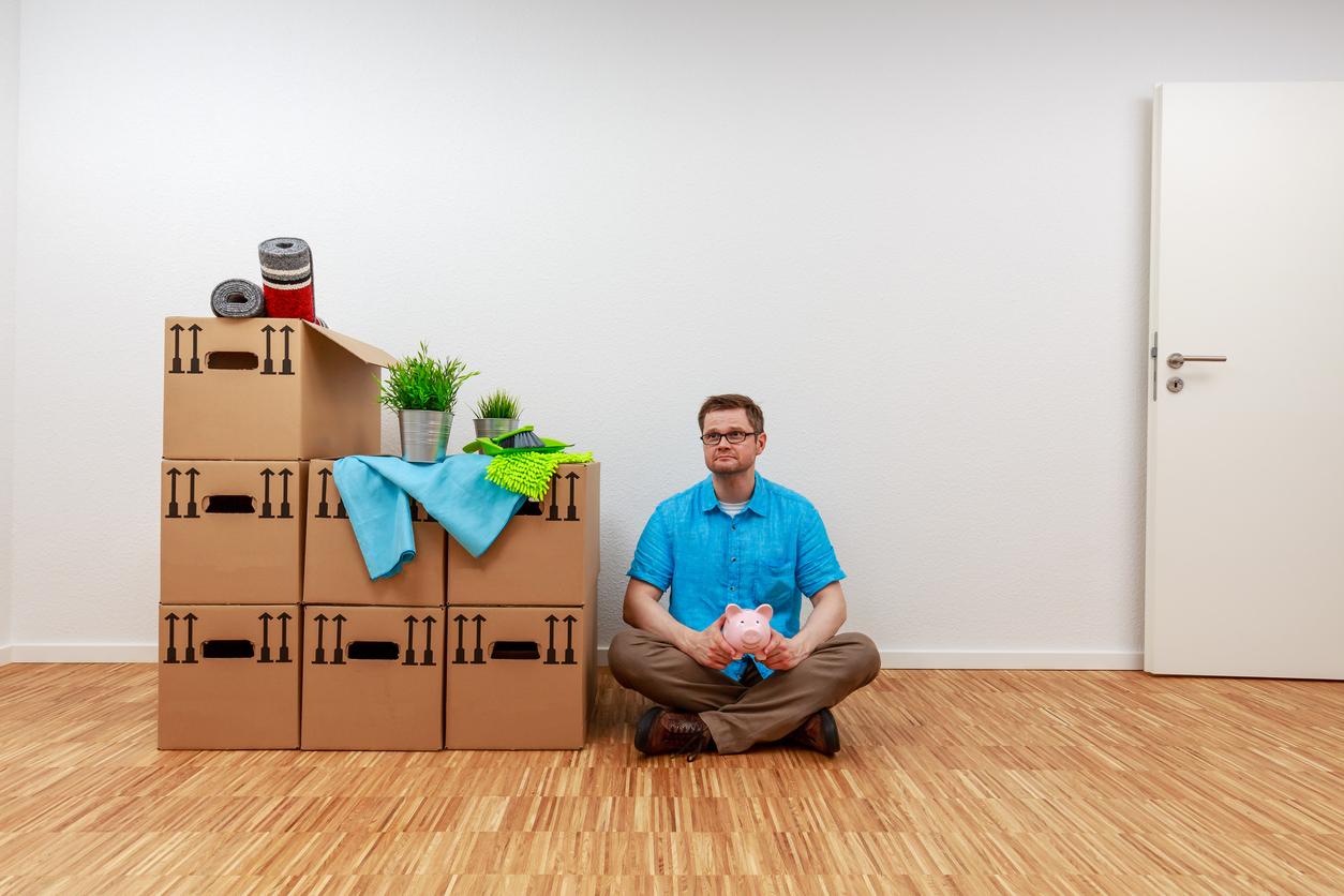 mietschulden das sollten sie jetzt tun. Black Bedroom Furniture Sets. Home Design Ideas