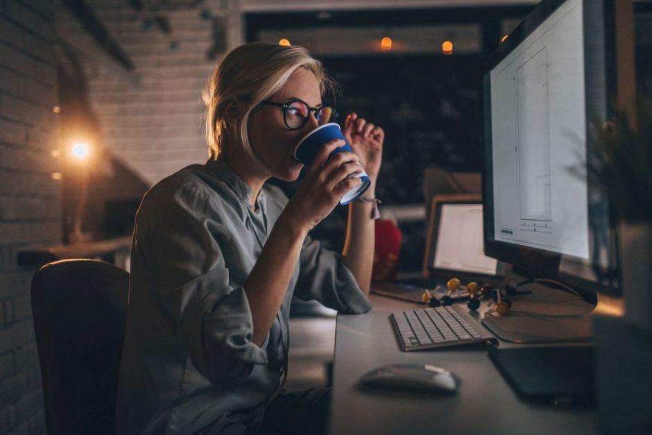 Flexible Arbeitszeit – was ist möglich?